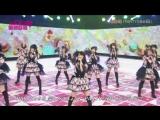 AKB48 - PARTY ga Hajimaru yo [AKB48 SHOW! ep1 051013]