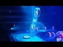 шоу братьев Запашных-Система-часть4