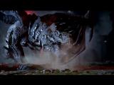 Dragon Age׃ Inquisition - Самая большая, самая красивая и самая эпичная игра BioWare (Обзор)
