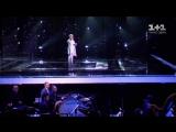 Кирило Черпіта – Белые лошади. Концерт-бенефіс Руслана Квінти