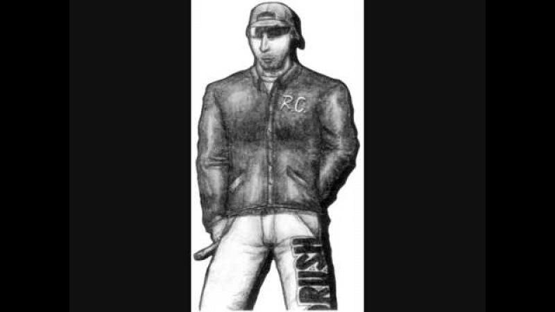 Disco Storia - Rave Creator - A New Mind (Riccione Summer Mind Mellow Mix) (Bellini Bros Remix)