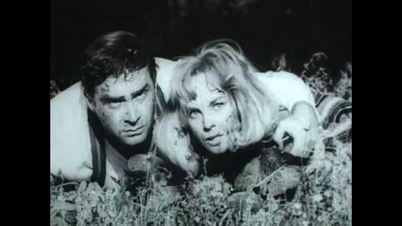 Совесть (Совість, 1968), режиссер Владимир Денисенко