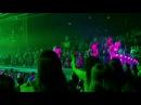 BSB Vegas - Dance Break - Straight Through My Heart/It's Gotta Be You - March 11, 2017