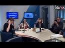 """""""Теория заговора"""" на Baltkom: от перевала Дятлова до 11 сентября #MIXTV"""