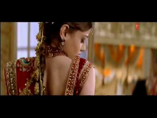 Aake Bharlo Bajuo Mein Full Song Lucky No Time For Love YouTube