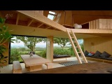 Grand Designs - Living in the Country Design must embrace and enhance Tradition