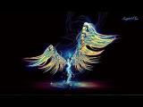 LARA FABIAN - Growing Wings (Offer Nissim Remix, HQ Sound) 269's