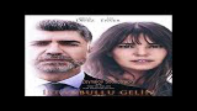 İstanbullu Gelin - Hatıralar V2 (Dizi Müziği)