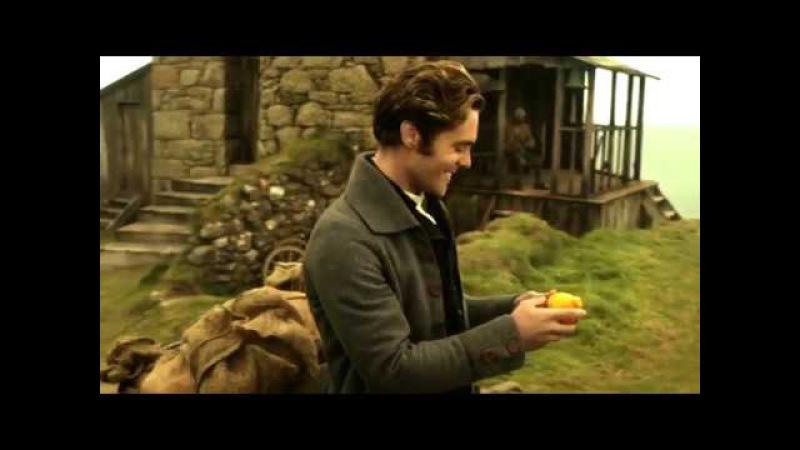 Poldark 2015||Doctor Dwight Enys|Doctor my eyes