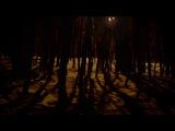 Музыка из рекламы Sony Xperia Z3 Gliding Lights (2014)