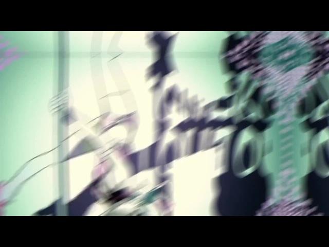 Ecchi Time - 6AM