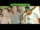 Enrique Iglesias Carlos Vives y Shakira Subeme La Radio La Bicicleta Mashup