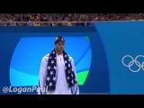 THE 2016 DAB OLYMPICS - Logan Paul (deleted video)