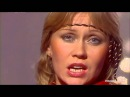 ABBA The Day Before You Came 1982 ZDF Germany