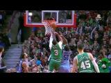 Dwyane Wade Injury  Grizzlies vs Bulls  March 15, 2017  2016-17 NBA Season