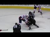 Washington Capitals vs San Jose Sharks - March 9, 2017   Game Highlights   NHL 2016/17