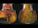 Glazunov - Violin Concerto in A Minor, Op.32