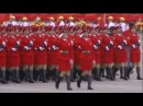 Chinese Female Soldiers and Militias 1080p HD