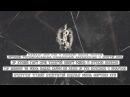 Opozit Dandaa Denduu Daam Lyrics 3D 2 Опозит дандаа дэндүү даам YouTubevia torchbrowser com