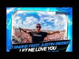 Dj Snake feat. Justin Bieber - Let Me Love You (Holderz Remix)