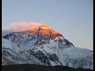Жуткое пророчество преследовало тех,кто ходил туда.Высота 6666.Тайны горы Кайлас