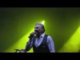 Группа Аракс и Анатолий Алёшин - Дороги наши разошлись - The Beatles Party 2017