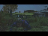 Obsession - DayZ Standalone Cinematic