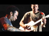 Jack Johnson &amp Ben Harper -  Gone
