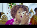 ASLAY FT KHADIJA KOPA USIITIE DOA OFFICIAL VIDEO