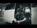 Mr.Busta x Giajjenno - BENZBOYZ | OFFICIAL MUSIC VIDEO |