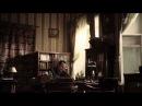 Балабол / Одинокий волк Саня 6 серия 2013, Иронический детектив, HDTV 1080i