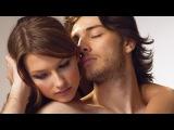 Песни о любви русские новинки 2016 года романсы клипы для души про любовь медляки
