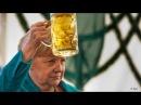 Oh kanzlerin von deutschland (du große führerin) - christoph holzhöfer