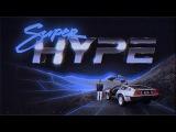 Ozols - Superhaips