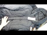 Puffa winter VRS Gerry Weber Blend Womens (6 PCS) 1пак - зимние женские брендовые куртки (сток) шт