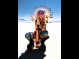 Psychedelic Trance 2014 2015 Mix part 2