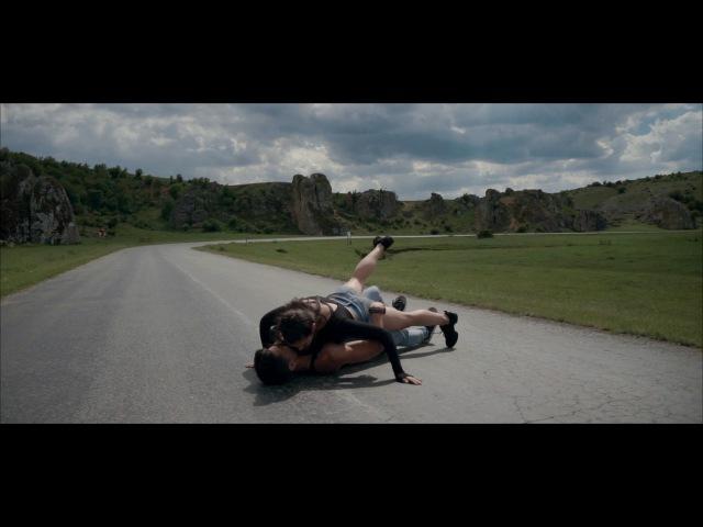 ANIRI - Lie and Love (Official Video) (vk.com/vidchelny)