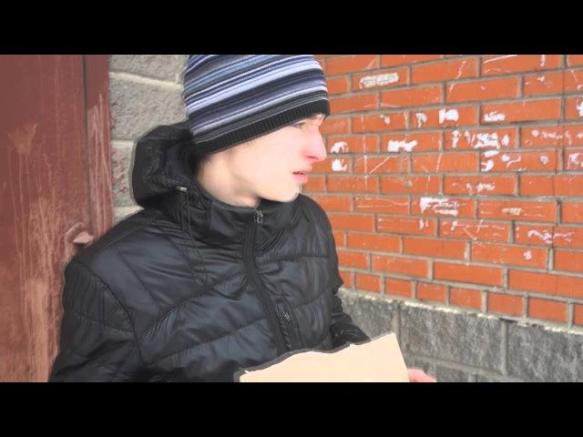 МАГАЗИН САХАРА (ЗА КАДРОМ)