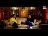 Now Shahrukh Khan wants to produce Punjabi Films!