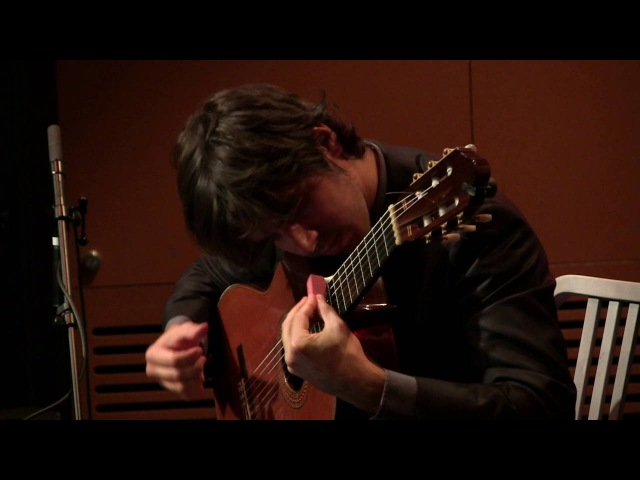 Beyond Microtonal Festival Horatiu Radulescu Subconscious Wave for Guitar and Digital Tape, op. 58