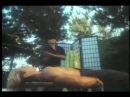 «Высшая мера» 1991 Трейлер / skinopoisk/film/15887/