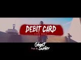 [FREE] Hoodrich Pablo Juan x Sonny Digital Type Beat 2017 -