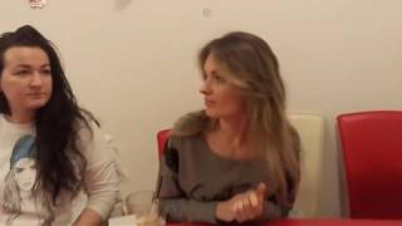 Marzi Mafia, 12.02.2017. Мафия-Доктор против Доктора