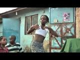 Spice Diana Anti Kale (Viral HD Video)New Ugandan music 2017