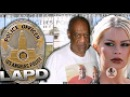 Top 30 Reasons Why Bill Cosby is Likely Innocent of All The Rape Allegations