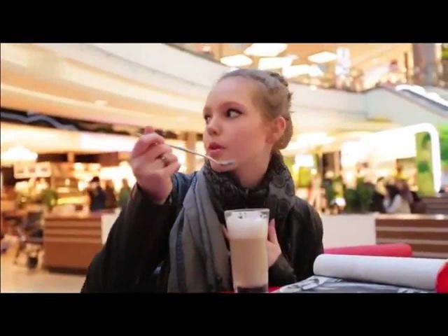 Lina larissa strahl MJF_LinaLarissaStrahl001 (DAS! 25.01.2015)