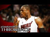 Dwyane Wade Full Highlights 2010 Playoffs R1G4 vs Celtics - 46 Pts, 5 Assists, MV3!