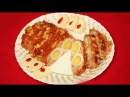 Tasty and Easy Meatloaf Recipe