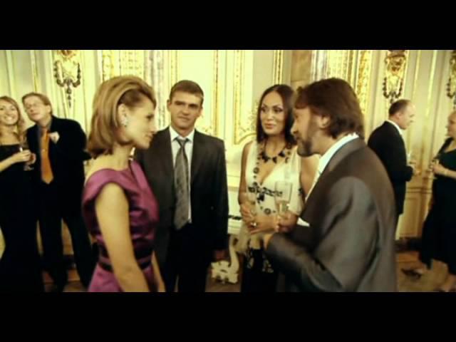 Лучшие видео youtube на сайте main Жена по контракту 2008 мелодрама фильм