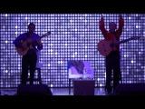 Концерт в Майами - Саша Колпаков и Вадим Колпаков